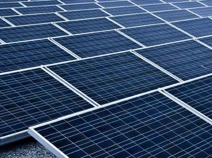 EnergiekLeiden stapje dichter bij eerste zonnecentrale Leiden