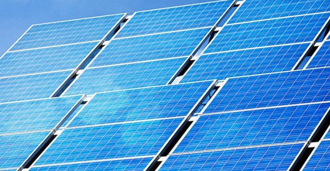Samen met Zon op Leiden investeren in zon