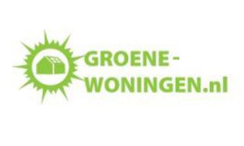 Groene Woningen