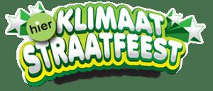 ksf6-logo