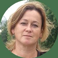 Anne Marieke Schwencke