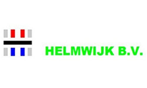 Helmwijk BV