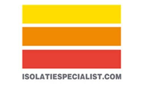 Isolatiespecialist