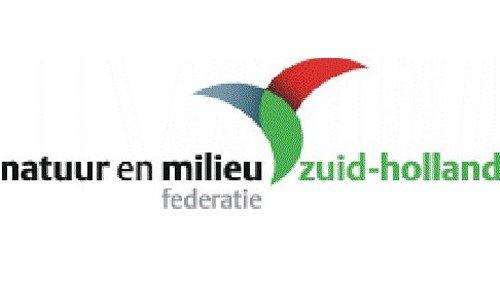Natuur- en Milieufederatie Zuid-Holland