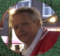 Henk Jan Visser